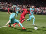 Bild: EA Sports stellt einige neue Funktionen des Ultimate Team-Modus von FIFA 15 im Video vor.