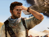 "Bild: Laut Digital Foundry überzeugen die technischen Merkmale der ""Uncharted: The Nathan Drake Collection""."