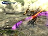 Bild: Mit den Tipps und Tricks zu Bayonetta 2 direkt von den Entwicklern kann zum Start des Spiels eigentlich nichts mehr schief gehen.