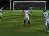 Bild: FIFA 15 ist ab sofort für iOS, Android und Windows Phone verfügbar.