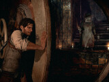 Bild: In The Evil Within soll euch der visualisierte Wahnsinn die Angst in die Knochen treiben.