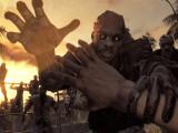 Bild: Die Zombies aus Dying Light wollen schon früher ein Stück von eurem Fleisch.