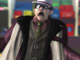 Bild: Für Fans Grund zur Freude: Die Bayonetta 2-Demo kann ab sofort heruntergeladen werden.