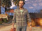 Bild: Wenn ihr GTA 5 über das Rockstar Warehouse bis zum 1. Februar vorbestellt, erhaltet ihr ein zusätzliches Spiel kostenlos.