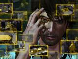 """Bild: Das Episoden-Adventure """"D4: Dark Dreams Don't Die"""" erscheint demnächst auch für den PC."""