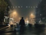 Bild: Der erste und einzige Blick auf Silent Hills? Gemäß aktuellen Gerüchten wird das Projekt nicht so fortgeführt, wie zuerst angedacht.