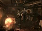 Bild: Eine Neuauflage von Resident Evil Zero erscheint Anfang 2016.
