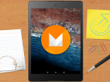 Bild: Preview: Android M