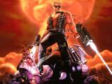 Bild: Gearbox Software möchte ein neues Duke Nukem entwickeln.