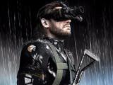 Bild: Wie passend: vor dem Release von The Phantom Pain könnt ihr euch noch schnell durch Ground Zeroes schleichen.