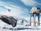 Bild: Star Wars Battlefront: Videopreview