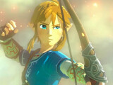 Bild: Wii U-Spieler müssen vielleicht noch länger auf das nächste The Legend of Zelda warten.