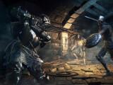 Bild: Dark Souls 3 erscheint 2016.