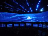 """Bild: Mit einem Proxy-Tool könnt ihr Sonys Pressekonferenz der """"Tokyo Game Show 2015"""" auch hierzulande verfolgen."""
