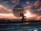 Bild: Destiny scheint auf Erfolgskurs zu laufen.