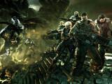 Bild: Als Xbox Live Gold-Besitzer könnt ihr euch unter anderem Gears of War 3 kostenlos für die Xbox One herunterladen.
