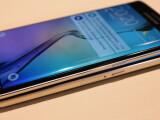 Bild: Galaxy S6 vs. S6 Edge 5