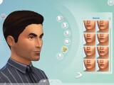 Bild: Die Sims 4 creator 4