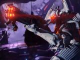 Bild: Activision hat ein ausführliches Vorschauvideo zum Haus der Wölfe-DLC veröffentlicht.