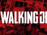 Bild: Die Overkill Studios arbeiten an einem Koop-Shooter mit The Walking Dead-Lizenz.