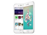 Bild: Apple könnte in künftigen iPhone-Modellen auf Force Touch setzen.
