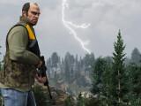 Bild: Entwickler Rockstar warnt vor Beta-Hinweisen auf GTA 5 für Xbox One, PS4 und PC.