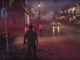 Bild: In Mafia 3 könnte euch die Polizei in die Quere kommen.