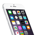 Bild: Durch den Bug verlieren iOS 8-Nutzer Dokumente in iCloud Drive.