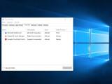 Bild: Die Verwaltung der Autostartprogramme findet ihr bei Windows 10 im Task-Manager.