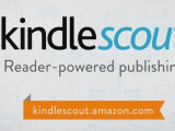 Bild: Mithilfe von Kindle Scout können Autoren versuchen, einen Amazon-Verlagsvertrag zu bekommen.