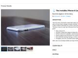 Bild: iPhone-Zubehör im Angebot bei Stacksocial.