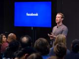 """Bild: Facebook mit """"Dislike""""-Button? Zuckerberg erwägt etwas Ähnliches."""