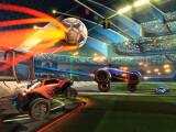 Bild: Teaserbild Rocket League