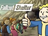 Bild: Fallout Shelter wurde überraschend für iOS veröffentlicht.