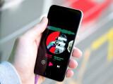 Bild: Besonders durch das Software-Design aufgefallen: die Musik-Mix-App Pacemaker hat einen Apple Design Award erhalten.