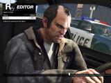 Bild: Teaser Rockstar Editor