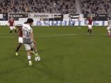 Bild: Legt eure Gegner mit den neuen Tricks in FIFA 16 rein.