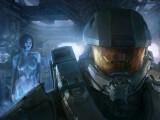 Bild: Microsoft hat die Verkaufszahlen der Halo-Reihe verkündet.