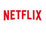 Bild: Netflix Logo Redesign Teaserbild