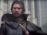 """Bild: Square Enix veröffentlicht den """"Dawn""""-Trailer für Final Fantasy 15."""