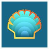 Classic Shell Für Win 10