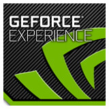 Nvidia GeForce Experience - Download - NETZWELT