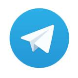 Telegram Spiele