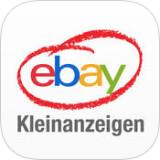 ebay kleinanzeigen download netzwelt. Black Bedroom Furniture Sets. Home Design Ideas