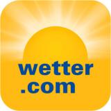 Wetter Com Ofterschwang
