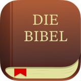 Pdf bibel deutsch kostenlos