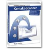 Kontakt Scanner Für Outlook