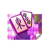 Mahjong Netzwelt