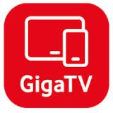 Vodafone GigaTV - Download - NETZWELT