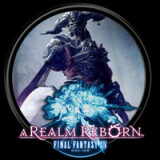 Final Fantasy Xiv A Realm Reborn Kostenlose Trial Version
